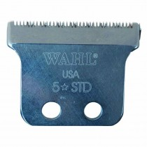 Wahl Wide Blade Replacement for Detailer & Hero Trimmer