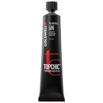 Goldwell Topchic Cool Blondes Tube 60ml 11PB Pearl Beige