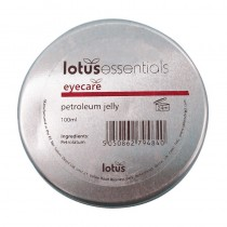 Lotus Petroleum Jelly 100ml