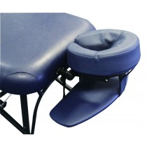 Affinity Power Therapist Table Upgrade Pack - Navy
