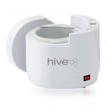 Hive Digital Wax Heater 1000cc/1 Litre