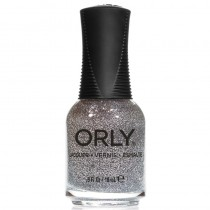 Orly Tiara 18ml Nail Polish