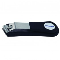 Tweezerman Deluxe Toenail Clipper