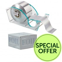 Procare Clog Dispenser Special Offer