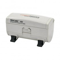 Procare Cut and Fold 100 Dispenser