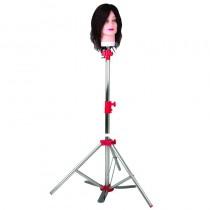 Sibel Standard Training Head Stand