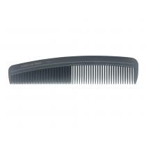 Babyliss Wave Comb Promo Item