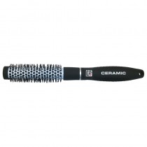 Pro Tip 20mm Ceramic Hot Curl Brush PTH820