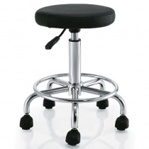 Lotus Tampa Stool