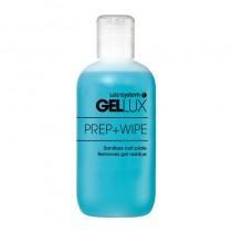 Profile Gellux Prep+Wipe 250ml