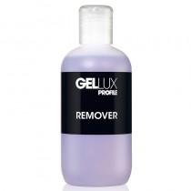 Profile Gellux Remover 250ml