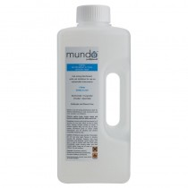 Mundo Rapid Instrument Disinfectant 2 Litre