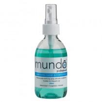 Mundo Sanitising Hand and Foot Spray