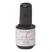 NSI Attraction Primer 15ml