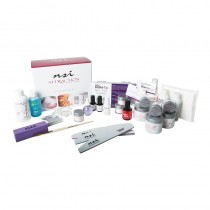 NSI Attraction Professional Kit