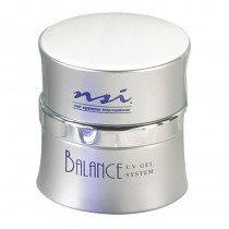NSI Balance Builder Clear 15g