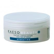 Kaeso Hydrating Exfoliator