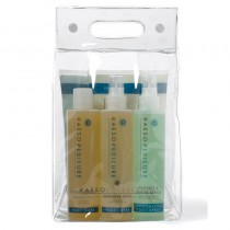 Kaeso Pedicure Kit