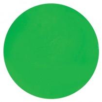 NSI Technail Colour Mod Squad 7g