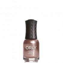 Orly Mani Minis Rage 5.4ml Nail Polish