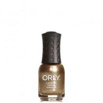 Orly Mani Minis Luxe 5.4ml Nail Polish