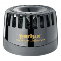 Parlux Melody Silencer