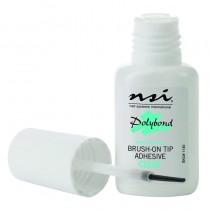NSI Polybond Adhesive 1/4oz