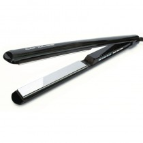 Corioliss C3 Ultimate Styling Straightening Iron