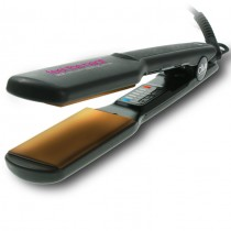 Diva Wide Digital Styler