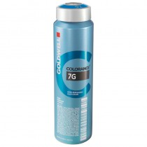 Goldwell Colorance Can 120ml