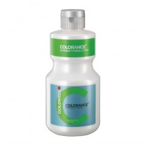 Colorance Lotion 1L
