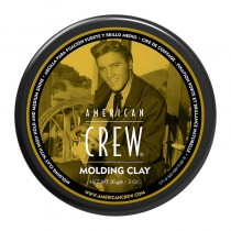 American Crew Moulding Clay 85g