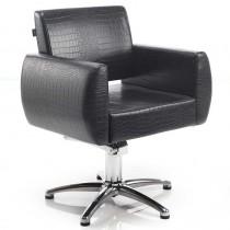 REM Magnum Hydraulic Chair