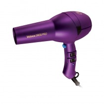 Diva Veloce 3800 Pro Hairdryer (2000w)