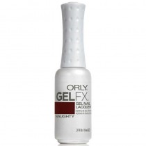 Orly Gel FX Naughty 9ml Gel Polish
