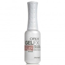 Orly Gel FX Rage 9ml Gel Polish