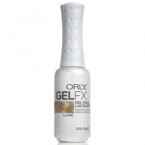 Orly Gel FX Luxe 9ml Gel Polish