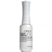 Orly Gel FX Mirror Mirror 9ml Gel Polish