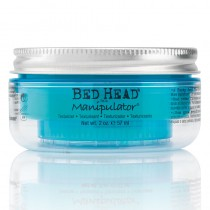 TIGI Bed Head Manipulator Texture Paste 57ml