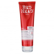 TIGI Bed Head Resurrection Shampoo 250ml