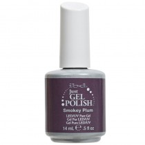 ibd Just Gel Polish Smokey Plum 14ml
