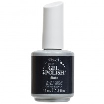 ibd Just Gel Polish Slate 14ml