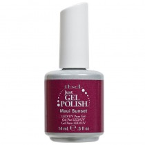 ibd Just Gel Polish Maui Sunset 14ml