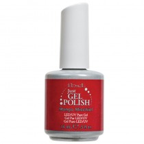 ibd Just Gel Polish Mango Mischief 14ml