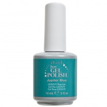 ibd Just Gel Polish Jupiter Blue 14ml