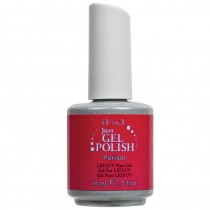 ibd Just Gel Polish Parisol 14ml