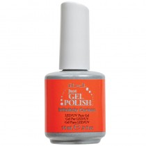 ibd Just Gel Polish Infinitely Curious 14ml