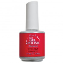 ibd Just Gel Polish Starburst 14ml