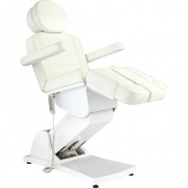Lotus Canberra Pedicure Chair