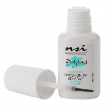 NSI Polybond Adhesive 1/4oz Pack of 6
